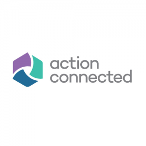 Action connected 2016