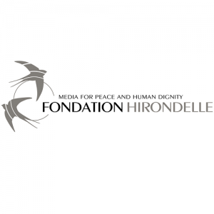 Fondation hirondelle 2016