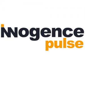 Innogence 2016
