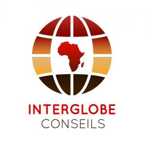 Interglobe 2016