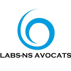 LABS-NS 2016