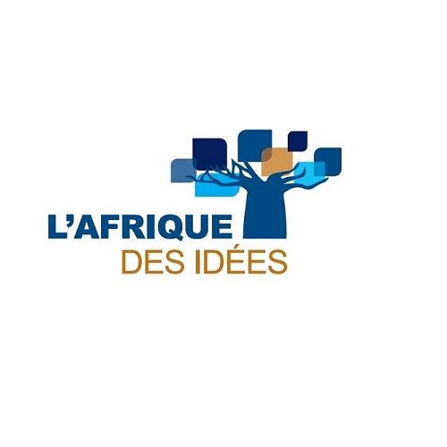 L'Afrique des idées 2016