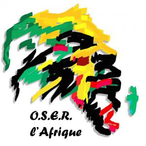 OSER 2016