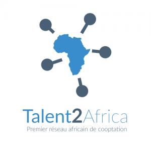 Talent2Africa 2016