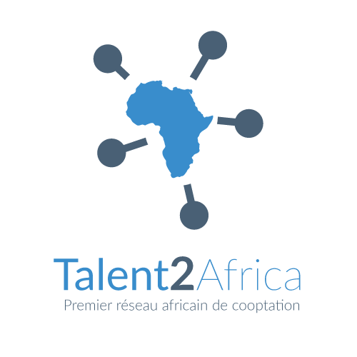 Talent2Africa 2016