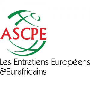 ascpe-2016