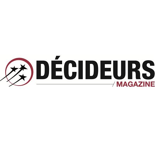 decideurs-2016