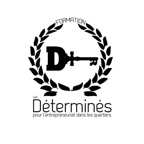 determines-2016