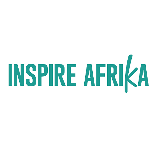 inspire-afrika-2016