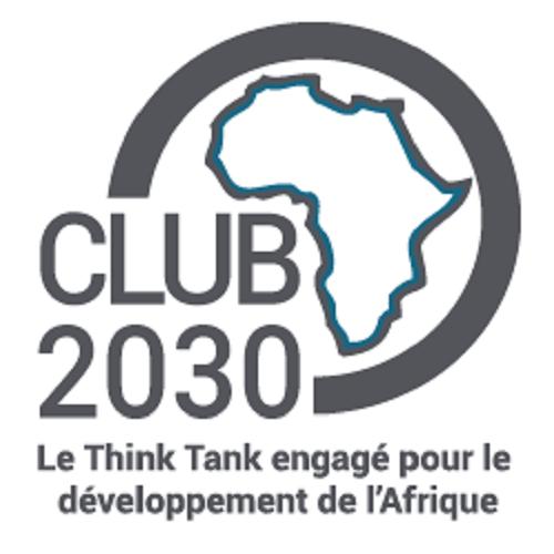 club-2030-500