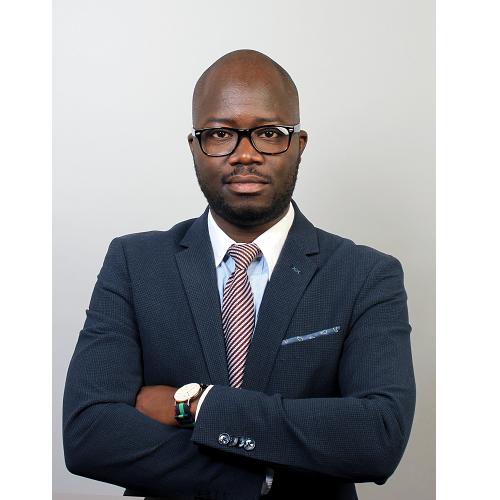 Pour un « new deal » entre l'Afrique et le monde :  Croissance(s) partagée(s)
