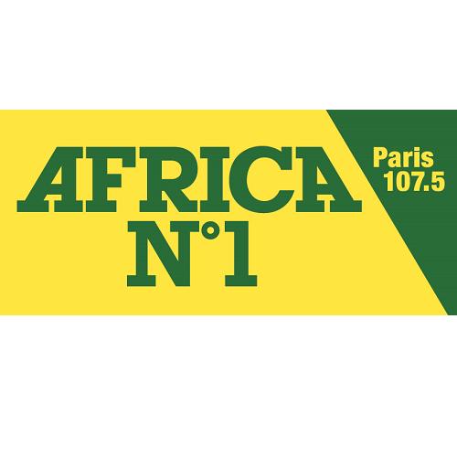 africa-n1-2016