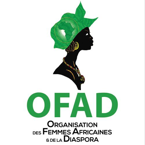 ofad-2016