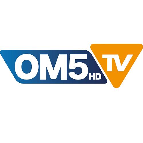 om5-tv-500