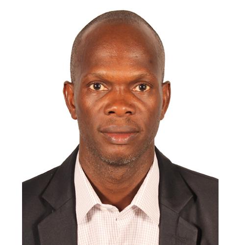 « iCivil Africa » : une application révolutionnaire pour enregistrer les naissances et fiabiliser les registres d'état civil