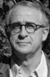 Bertrand Forestier