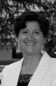 Caroline Vuillemin