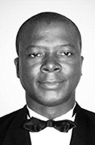 Issoufou Ouattara