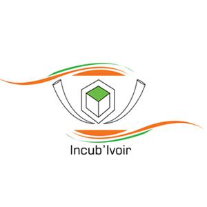 incubivoir