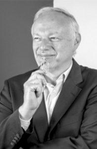 Jean Michel Sévérino-blanc