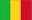 drapeau-ci