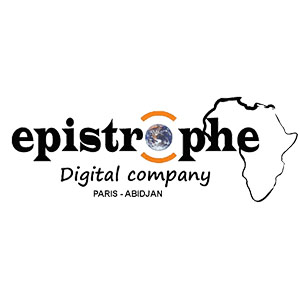 logo-Epistrophe
