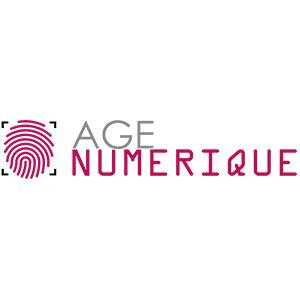 logo-age-numerique