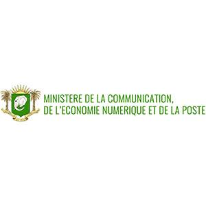 logo-ministere