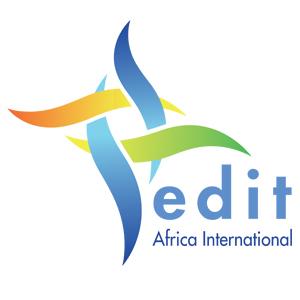 edit africa