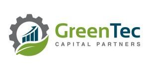 GreenTec Africa Foundation