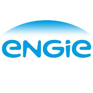 Engie500_300