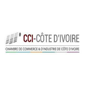 CCI CI