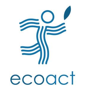 logo-ecoact