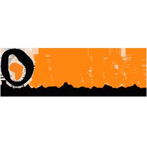 Africa keeping