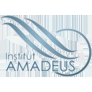 Institut amadeus