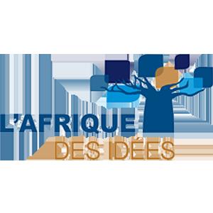 L'afriq des Idées