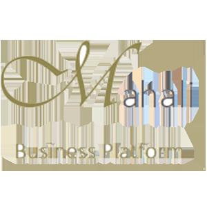 Mahali