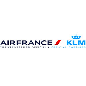 airfrance&klm