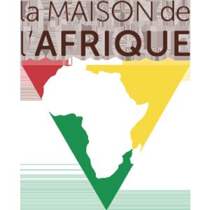 la maison de l'afrique
