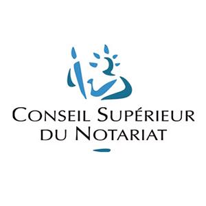 logo-conseil-superieur-du-notaire