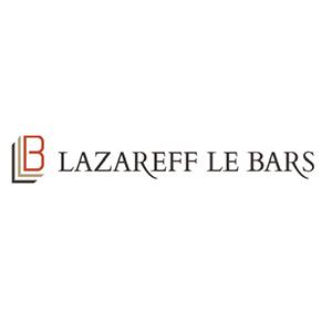 logo-laearef-lebar