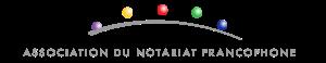 Association du notariat francophone