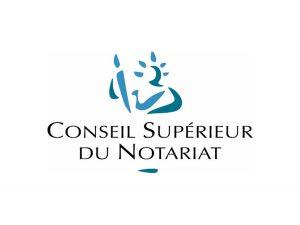 Conseil superieur du notariat