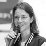 Fanny Dauchez