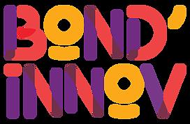 BOND' INNOV