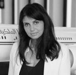 Sanaa Tazi