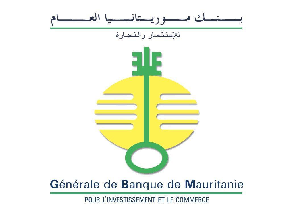 Générale de Banque de Mauritanie