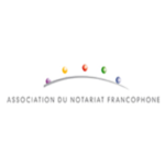 assciation notariat francophone