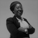 Aminata Karamoko
