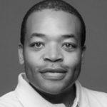Douglas Mbiandou